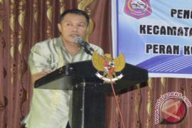 Djamaludin: BPBD Selalu Siaga Bencana