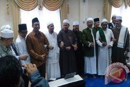 Penganiayaan petugas masjid picu reaksi ulama