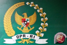 DPR Setujui Perppu Kebiri Menjadi UU