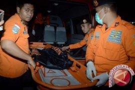 Lima Jenazah AirAsia Teridentifikasi Pada Hari ke-51