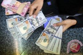 Dolar Menguat Didukung Data Positif Ekonomi Amerika Serikat