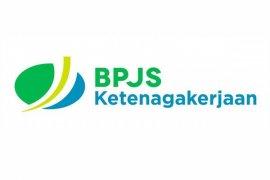 Kader Posyandu se-Kota Bogor didaftarkan BPJS Ketenagakerjaan
