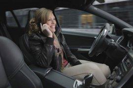 Volvo Cars Selesaikan Kendaraan Berkemudi Otomatis