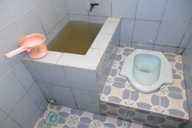 Kota Bekasi Minim Sanitasi Layak