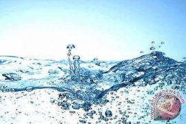 PDAM Muntok Kembangkan Aplikasi Pantau Debet Air