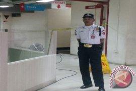 ITC: Tak Ada Korban Jiwa Akibat Ledakan