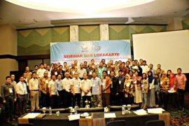 Ekspor Rajungan Indonesia Sumbang Rp5 Triliun