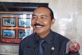 38 SMP Banjarmasin Serentak PPDB Secara Online