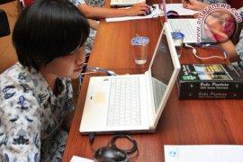 Tiga Sekolah Siap Gelar Ujian Online
