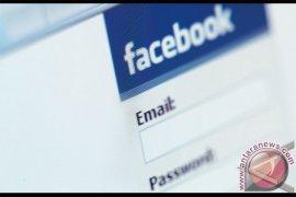 Facebook sebut peretas akses data 29 juta pengguna