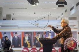 Iwan Fals Temui Presiden Jokowi