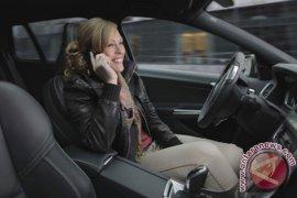 Volvo Ungkap Keunggulan Kemudi Otomatis Dibandingkan Supir
