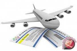 """Bandara Ngurah Rai implementasikan  """"PSC"""" pada tiket"""