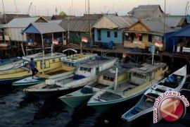 Kiara: Dahulukan RUU Nelayan Dibanding Revisi KPK