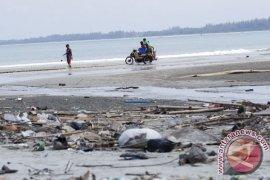 Indonesia Tuan Rumah Konferensi Penanganan Sampah Laut