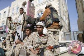 27 Gerilyawan Al-Houthi Tewas Oleh Serangan Al-Qaida di Yaman