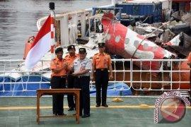 Kabasarnas: Operasi Lanjutan AirAsia Mungkin Diperpanjang