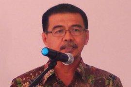 Pemkot Bogor Budayakan Literasi Lewat Mendongeng