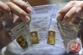 Antam Bali: Manfaatkan PPh 22 untuk Investasi Emas dan Perak