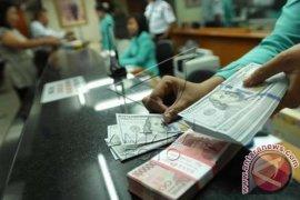 """BNI Bali siapkan """"money changer"""" untuk delegasi IMF"""
