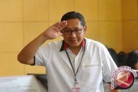Anas: pengajuan PK tidak terkait Artidjo Alkostar pensiun