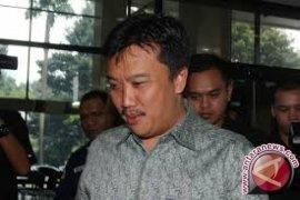 Menpora Pertimbangkan Ajukan PK Soal PSSI