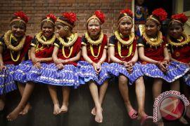 Remaja putri Nepal diusir ketika menstruasi, mereka dianggap najis dan pembawa sial