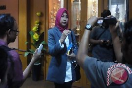 Kompolnas : Polda Kalsel Baik Dalam Melayani Masyarakat