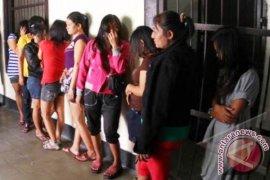 Pemkot Ambon ajukan proposal pemberdayaan lokalisasi Tanjung ke Kemensos
