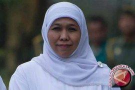 Mensos kembali tambah penerima PKH di Aceh