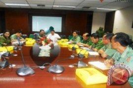 Pemerintah Kembali Rekrut 14.000 Fasilitator PNPM