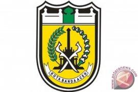 Sembilan pejabat eselon Pemkot Banda Aceh dilantik
