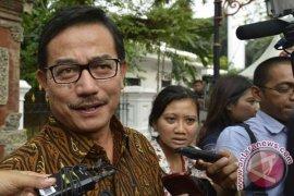 Menteri Dorong Pemkab Bogor Jalakan Reforma Agraria