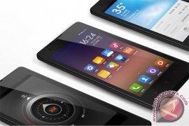Xiaomi perkenalkan kembaran Redmi 3s, Redmi 3X