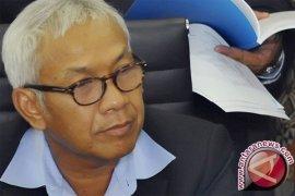 DPR Nilai Pejabat Tiongkok Yang Larang Berpuasa Intoleran