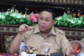 Pemkot Bontang Tuntaskan Program Bantuan Pemerintah Pusat