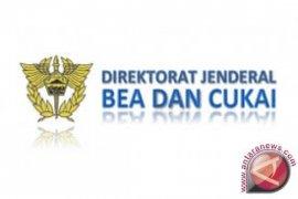 Alokasi Bea masuk ditanggung pemerintah Rp579,2 Miliar