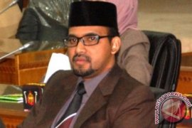 DPRA-Pemerintah Aceh akan kaji pembatalan qanun