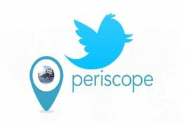 Twitter memperluas Layanan Direct Message