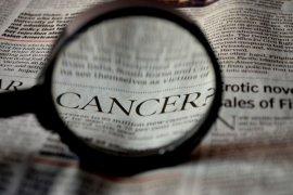 Pihak RSUD Landak jemput langsung pasien kanker