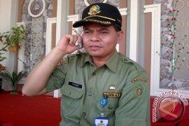 Pimpinan SKPD Bertugas Disiplinkan Pegawai