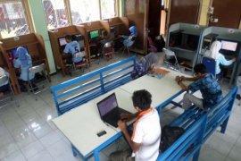Lima Kecamatan di Bojonegoro Belum Terjangkau Indihome