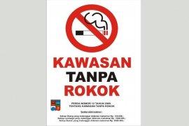 Pemprov Gorontalo Pelajari Perda KTR Kota Bogor
