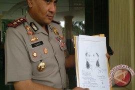 Polisi Akan Sebar Sketsa Wajah Pelaku Penembakan