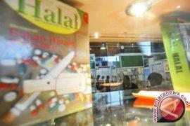 Babel Bantu 26 IKM Dapatkan Sertifikasi Halal