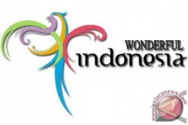 "Festival ""Wonderful Indonesia"" Di Sydney"