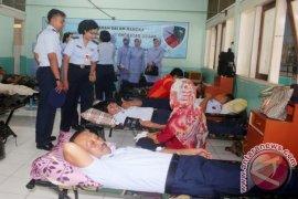 Donor Untuk Peremajaan Sel Darah