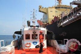 Evakuasi ABK Panama Batal