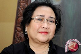 Polisi Lanjutkan Kasus Rachmawati Soekarnoputri