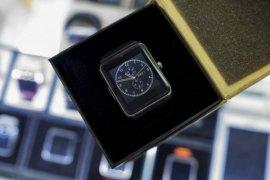 Apple Watch Tiruan Banyak Peminat Karena Harga Terjangkau